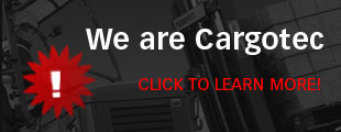 We Are Cargotec